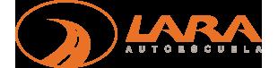 Autoescuela Lara -