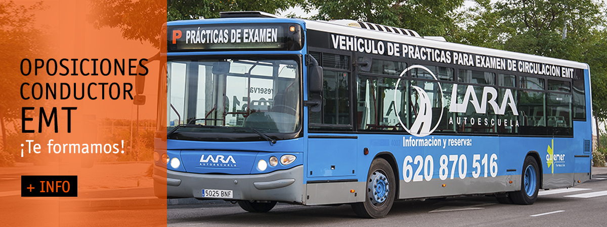 Conductor_EMT