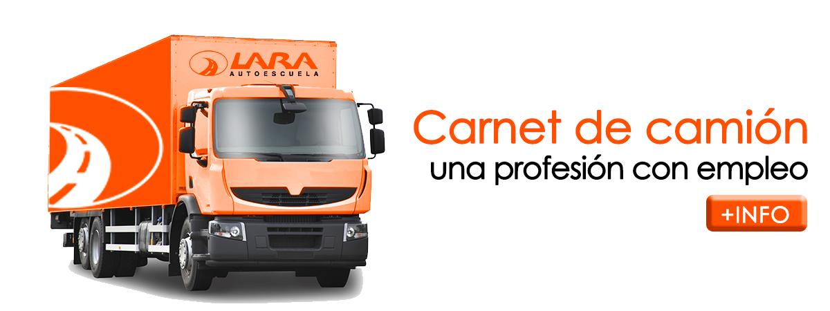 Carnet_C_-_profesion_de_futuro_v2