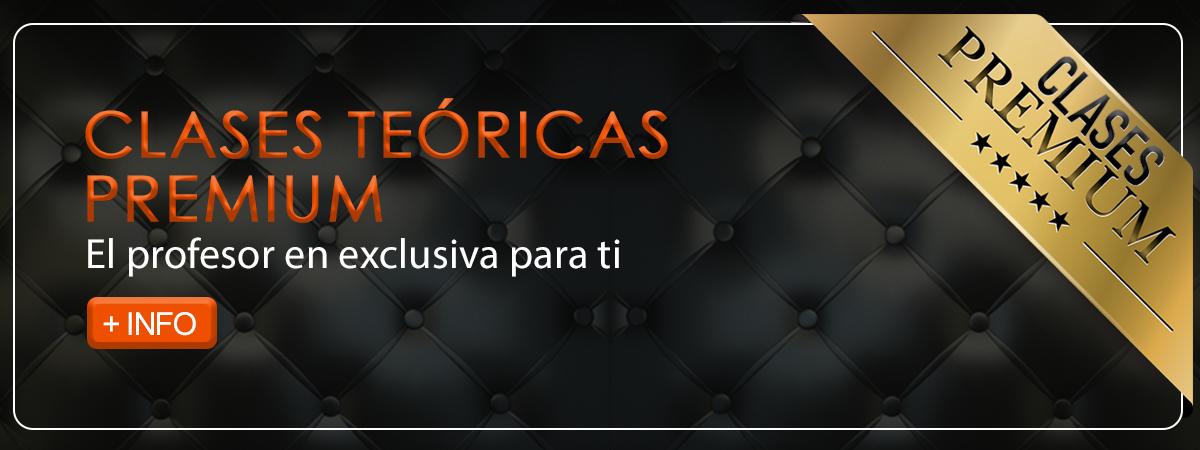 Clases_Premium_Cabecera_Home_REDISEO