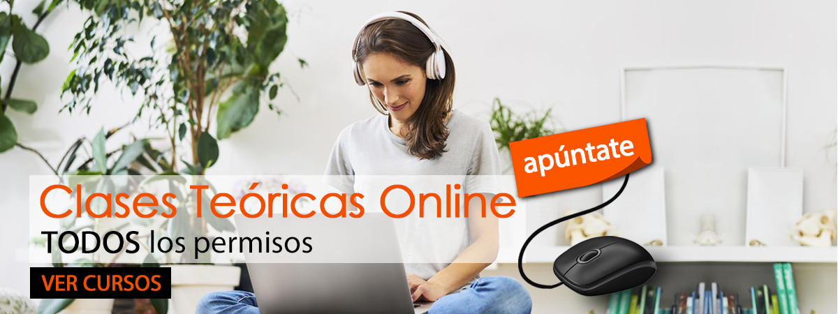 Clases_Tericas_Online_RE_v2