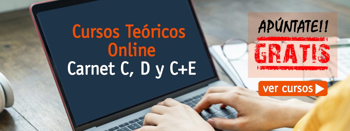 Cursos_Tericos_Online_Carnets_C_D_y_CE