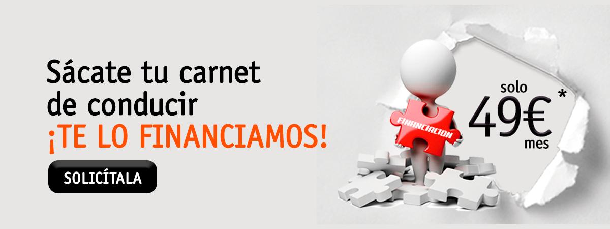 Banner_1200x450px_-_Financiacion_de_carnet_V2