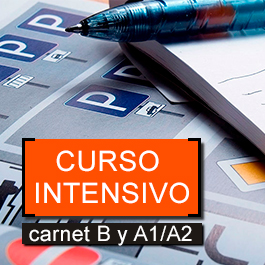 Features 265x265px Curso Intensivo