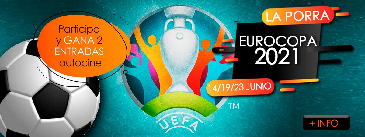 La_Porra_Eurocopa_2021_-_Carrousel_Home