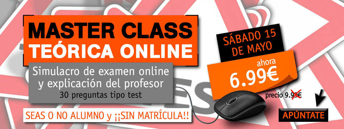 Master_Class_Tericas_Online_15_MAYO