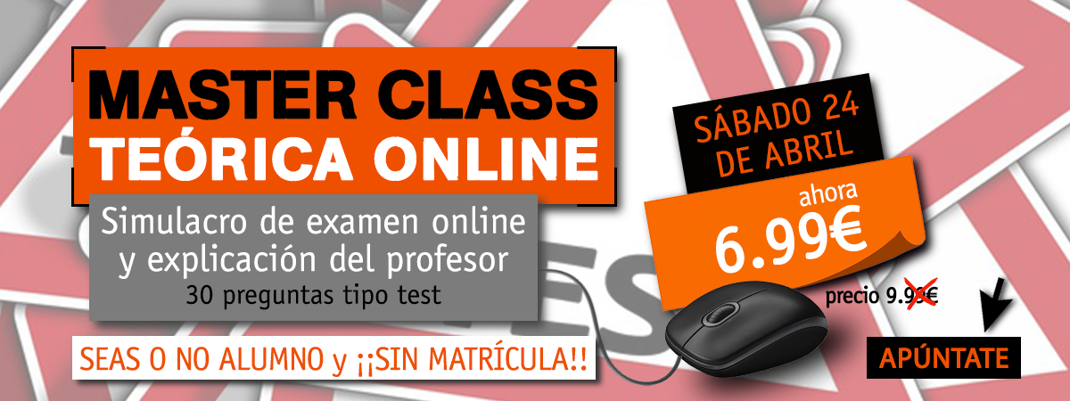 Master_Class_Tericas_Online_24_Abril