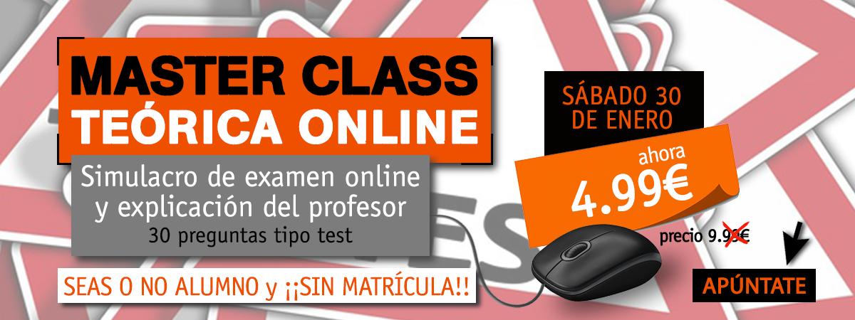 Tericas_Online_30_enero